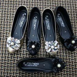 Giày búp bê nữ sỉ 52k giá sỉ