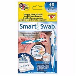 Dụng cụ lấy ráy tai smart swab