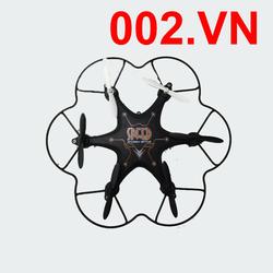 MÁY BAY ĐIỀU KHIỂN DRONE KS825