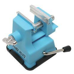Dụng cụ kẹp Proskit PD-372