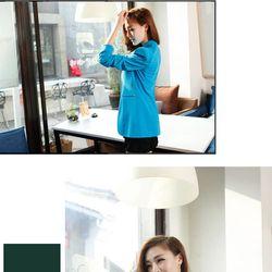 Áo vest nữ thời trang thiết kế nữ tính trẻ trung phong cách Hàn Mã sản phẩm 11311468