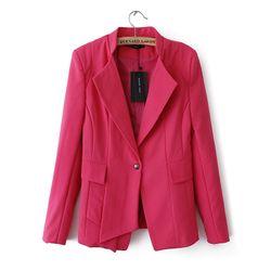 Áo vest nữ thời trang phong cách nữ tính kiểu dáng xinh xắn Mã sản phẩm 11162623