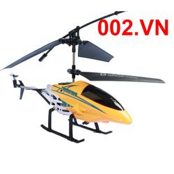 Máy bay trực thăng điều khiển từ xa 35 kênh F63018