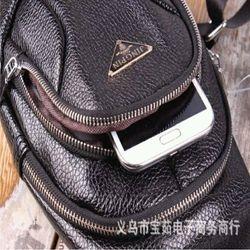 Túi mini phong cách