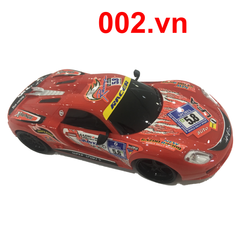 XE ĐIỀU KHIỂN TỪ XA 333-C79