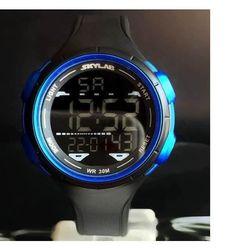 Đồng hồ thể thao nam SkyLab-CV-5210 giá sỉ