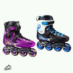 giày trượt patin