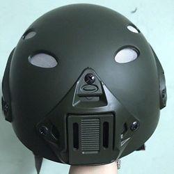 Mũ bảo hiểm quân đội giá sỉ