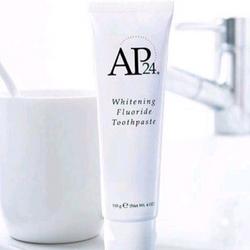 Kem đánh răng AP24 - HÀNG CÔNG TY giá sỉ