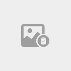Bột Ngũ Cốc Dinh Dưỡng Hàn Quốc DAMTUH (Hộp 50 gói)