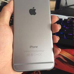 iphone 6 16gb giá sỉ