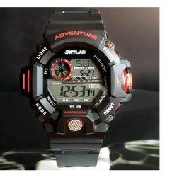 Đồng hồ thể thao nam SkyLab-CV-5209
