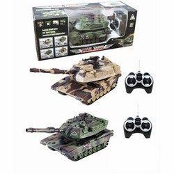 Xe tăng war tank điều khiển từ xa giá sỉ
