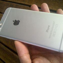 iphone 6 64gb giá sỉ