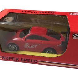 Xe điều khiển từ xa Super speed giá sỉ