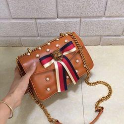 Túi khóa hổ sz24 - giá sỉ, giá tốt