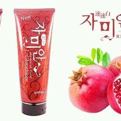 kem dưỡng thể Hàn Quốc giá sỉ