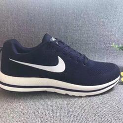 giày thể thao ngoại cỡ giá sỉ