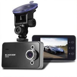 Camera hành trình Full HD 1080
