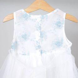 Đầm bé gái 04 giá sỉ, giá bán buôn