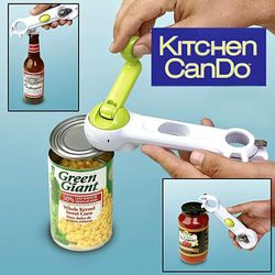 Dụng cụ mở nắp hộp đa năng Kitchen CanDo giá sỉ