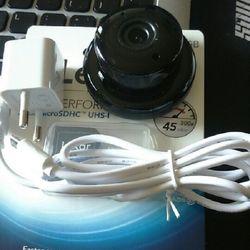 camera mini không dây quay đêm siêu nét giá sỉ