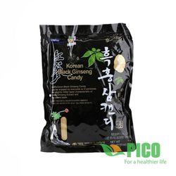 Kẹo Hắc Sâm Hàn Quốc DAEDONG 250g