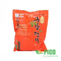Kẹo Hồng Sâm Hàn Quốc DAEDONG 500g