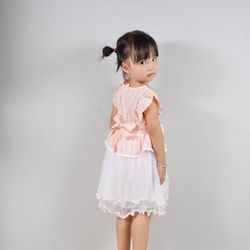 Đầm công chúa 06 giá sỉ, giá bán buôn