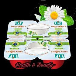 Sữa Chua Men ng có đường giá sỉ