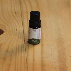 Tinh dầu Bưởi Tinh Giọt nguyên chất - lọ 10ml giá sỉ