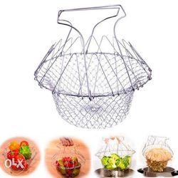 Dụng cụ rổ thông minh Chef Basket