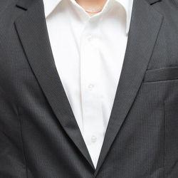 Áo vest Titishop AVN104 - giá sỉ, giá tốt