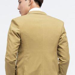 Áo vest Titishop AVN103 màu be đậm - giá sỉ, giá tốt