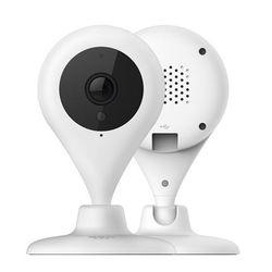 Camera xem từ xa IP Wifi hồng ngoại xem ban đêm FULL HD