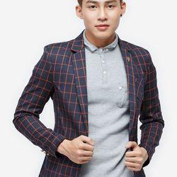 Áo khoác vest body HÀN QUỐC VN19 giá sỉ