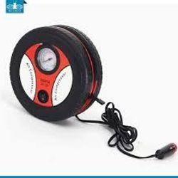 Máy bơm lốp xe