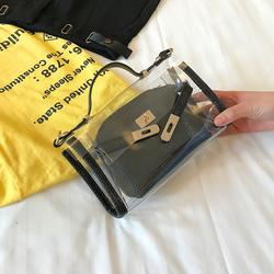 Túi đôi trong B10 - giá sỉ, giá tốt