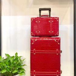 Vali Vintage - Harry Lea giá sỉ, giá bán buôn
