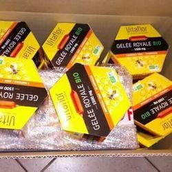 Sữa ong chúa GLee Royale BIO giá sỉ