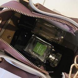 Túi Fendi B15 - giá sỉ, giá tốt