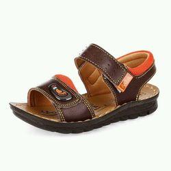sandal cho bé trai