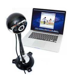 Webcam 1 chân có Mic - ms 16983 giá sỉ