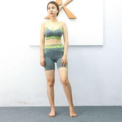 Hàng thể thao thời trang nữ giá sỉ