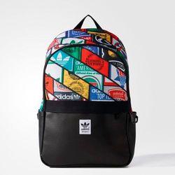 Balo thời trang A.d.i.d.a.s Originals Tongue Lab Backpack