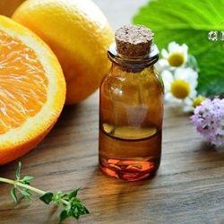 Tinh dầu vỏ cam nguyên chất giá sỉ giá lít - Quận Phú Nhuận giá sỉ