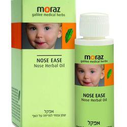 Dầu thông mũi cho bé Nose easy