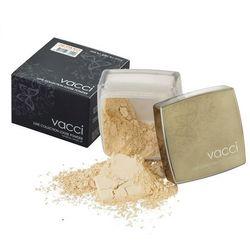 VACCI-PHẤN PHỦ DẠNG BỘT - LOOSE POWDER