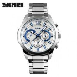 Đồng hồ SKMEI chạy Full 6 kim 1024 giá sỉ