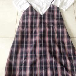 Váy, đầm giá rẻ